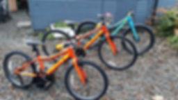 kids bikes.jpg