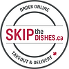 SkipThe-Dishes-Round-Button-Logo-300x300