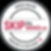 SkipThe-Dishes-Round-Button-Logo-300x300