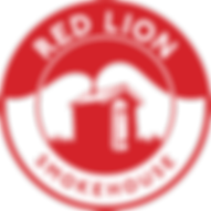 RedLion_1CLR_RED_WEB.png
