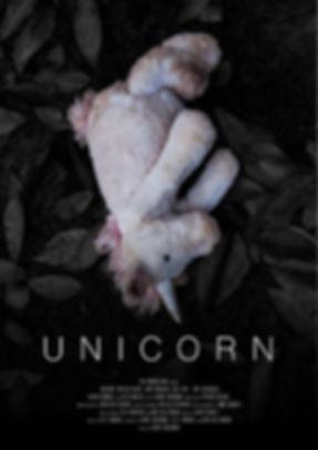 Unicorn poster.jpg