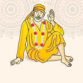 happy-guru-purnima-om-sai-baba-painting 2.jpg