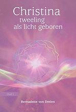 tweeling als licht bookcover.jpg