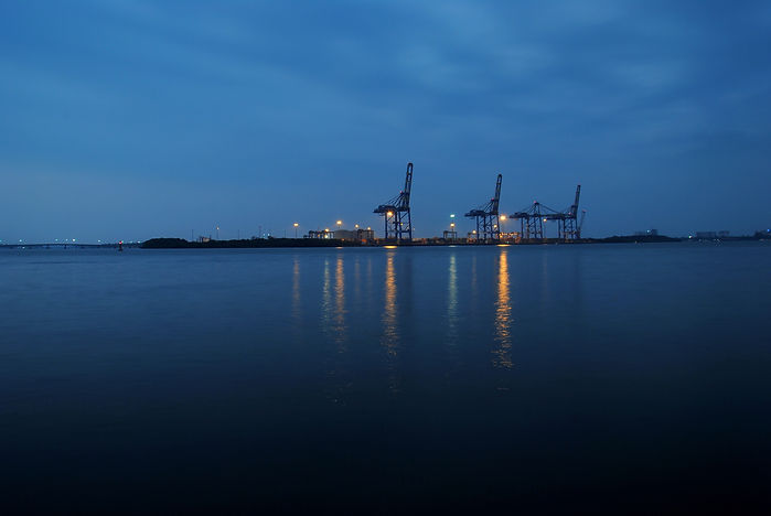 Container_Terminal_Evening_View+%281%29.