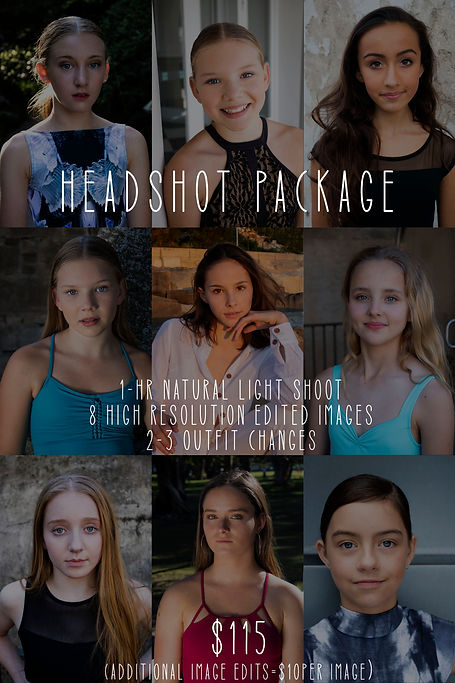 Headshot Package.jpg