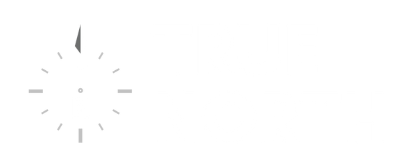 TN_Logo_Side_By_Side_Hi_Res_Light.png