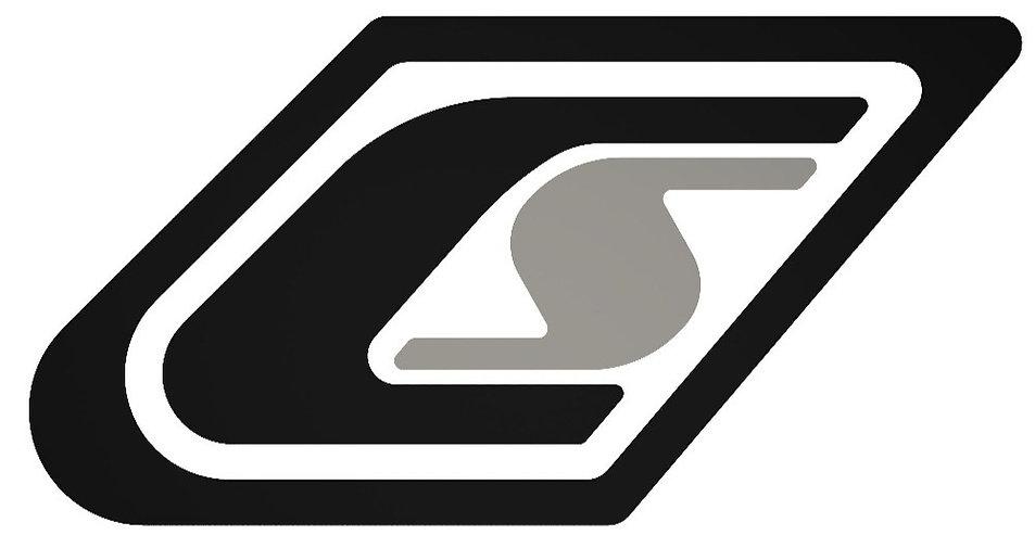 ClubSpec_Logo_Bottom_2021-Jan-14_11-27-3