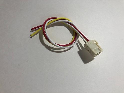 ClubSpec PnP Accessory Adapter