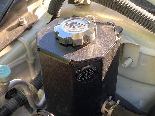 ClubSpec Power Steering Fluid Cap