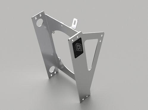 ClubSpec SST Cooler Bracket Kit