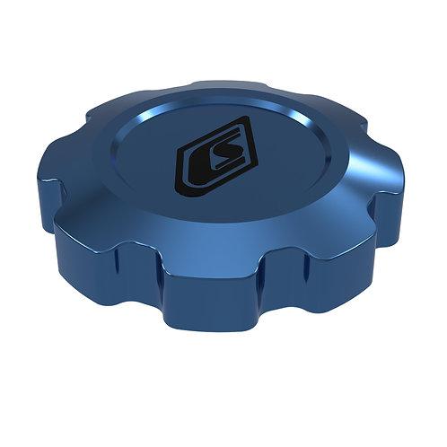 ClubSpec Coolant Overflow Cap (Veloster)