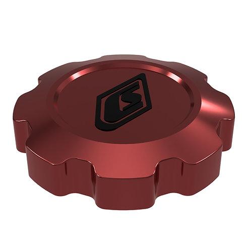 ClubSpec Brake Fluid Cap