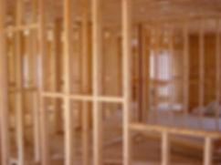 contractor-insurance.jpg