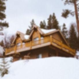 snowy-home_edited.jpg