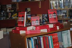 books_plus.jpg