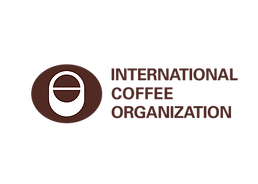ICO Logo - Coffee Brown - Clear Background.png