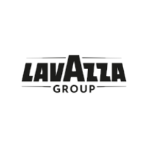 lavazza_edited.png