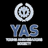 yas logo_edited.png