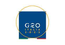 g20_italia_hp (2)_edited.png