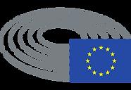 1024px-European_Parliament_logo.svg.png