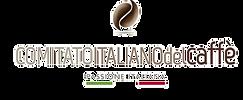 Comitato-italiano-del-caffè_edited.png