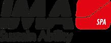 ima_logo-300x118.png