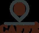 CPC_Logo2-300x256.png