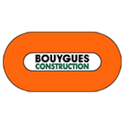 Bouygues-png.png