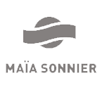 Maia-png.png