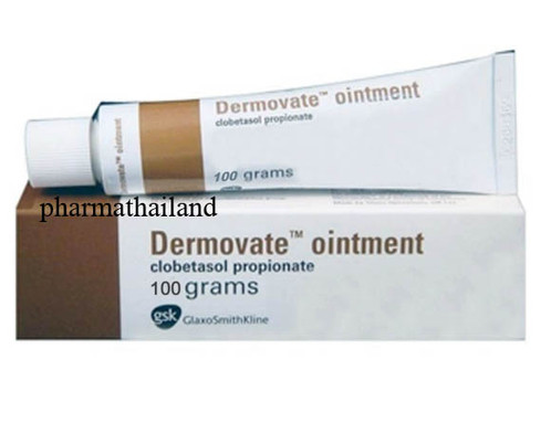 Clobetasol Propionate Ointment 0.05 Uses