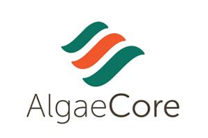 Algea Core Logo