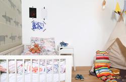 חדר ילדים 3