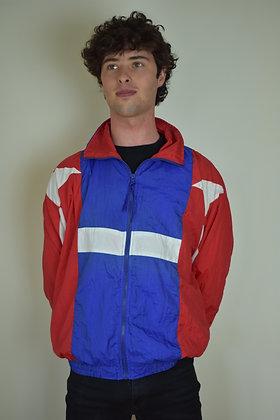 1990s Shell Jacket