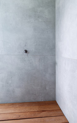 עיצוב פנים חדרי אמבטיה | מרב שדה - תכנון ועיצוב פנים