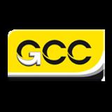 GCC-png.png