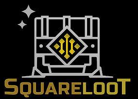Squareloot-Logo.jpg
