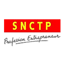 SNCTP-png.png
