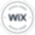 2018 Wix Expert Badge.png