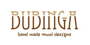 בובינגה - לוגו