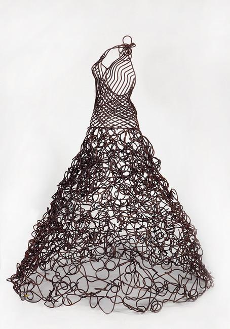 Iron Bride