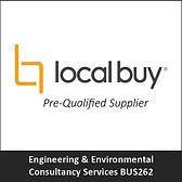 BUS262_Local Buy.jpg
