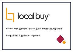 LB279 Contract Logo (002).jpg