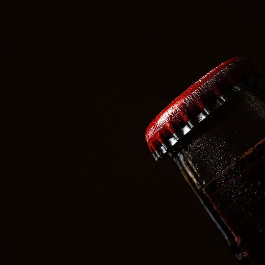 bottle-caps-4890369_1280.jpg