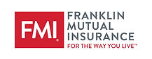 FMI Logo with Tagline.jpg