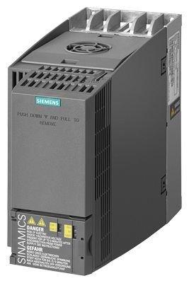 6SL3210-1KE21-7UF1 /SINAMICS G120C 5,5KW CT / 7,5KW 3F/3F PN