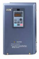 ISISO Kontrol Cihazı 0,75kW 220V AC Girişli
