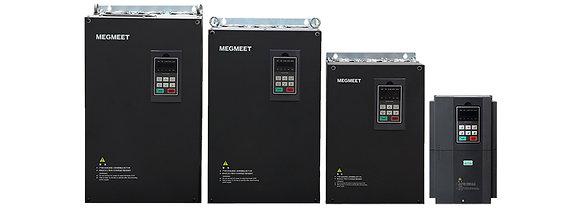 MEGMEET MV 200G HIZ KONTROL CİHAZI