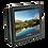 Thumbnail: Flexem FE4070CE 7'' Ethernetli Operatör Panel