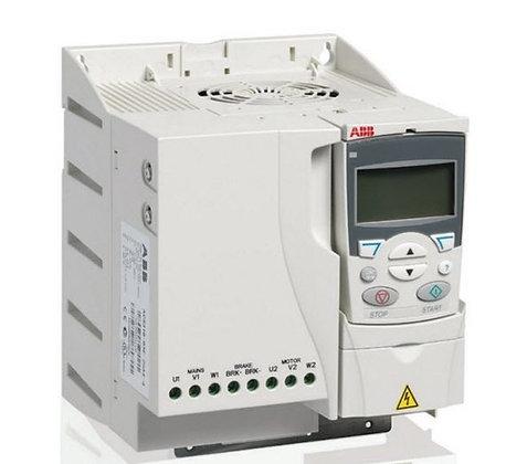 ACS310-03E-34A1-4 & 15 KW & 34,1 A
