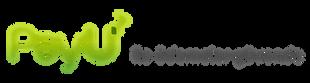 PayU-ile-odemeler-guvende-1_2.png